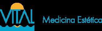 Centro Médico Vital :: medicina estética, rejuvenecimiento facial, remodelación corporal, luz pulsada IPL, fotodepilación